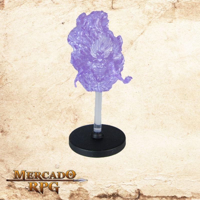 Spectre - Miniatura RPG  - Mercado RPG