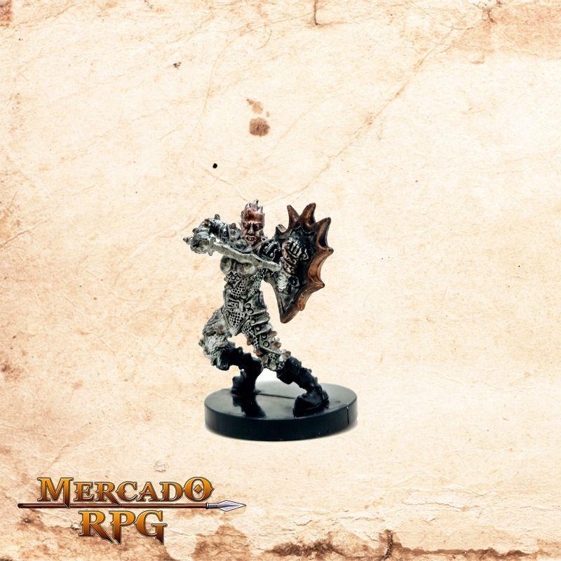 Spiker Champion - Sem carta  - Mercado RPG