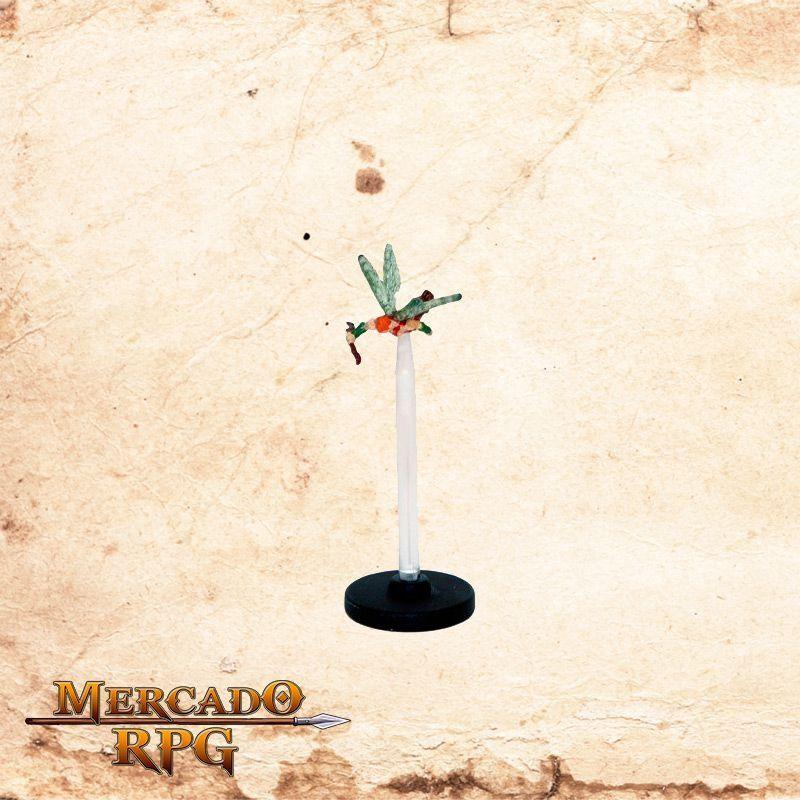 Sprite (Bow)  - Mercado RPG