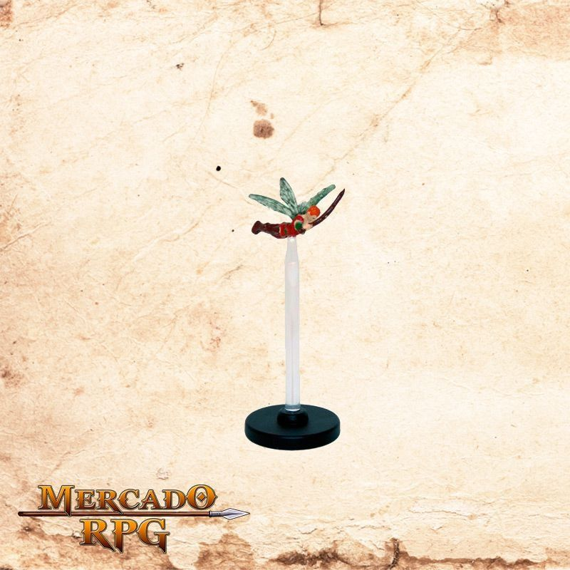 Sprite (Sword)  - Mercado RPG