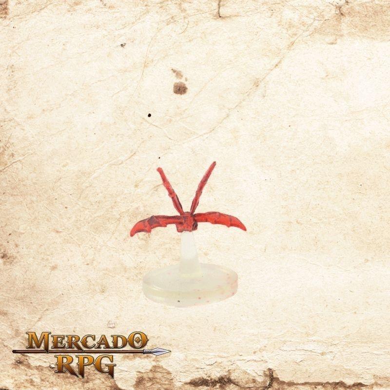 Stirge Drone - Sem carta  - Mercado RPG