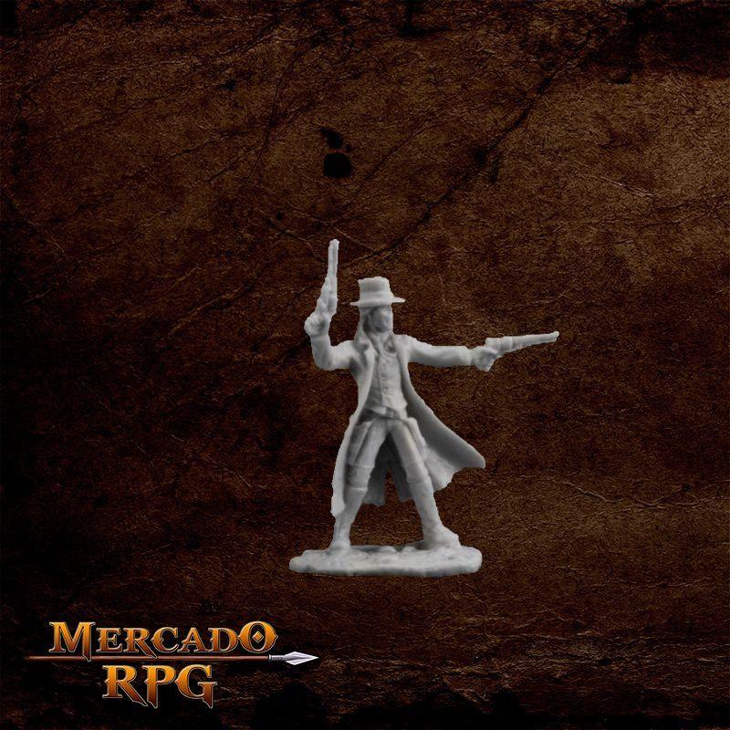 Stone  - Mercado RPG
