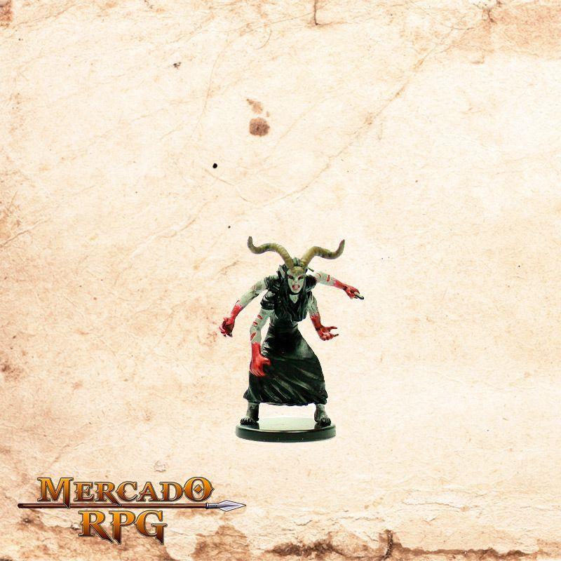 Suicide Demon  - Mercado RPG