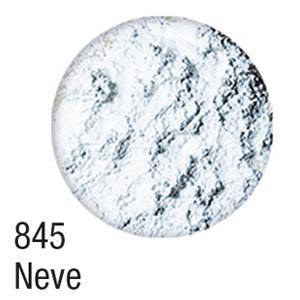 Textura Criativa - Neve - 120ML  - Mercado RPG