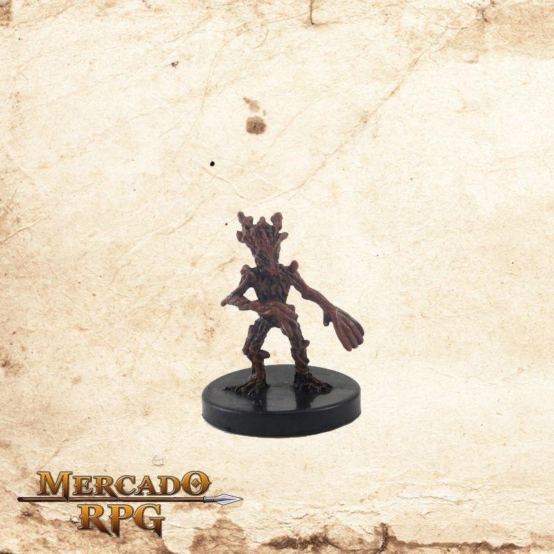 Twig Blight - Com carta  - Mercado RPG