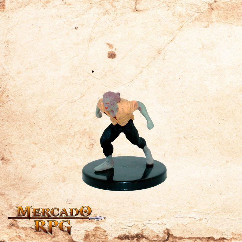 Vampire Spawn  - Mercado RPG