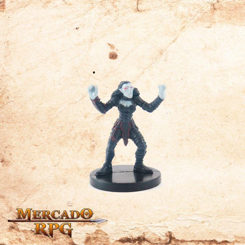 Vampire Spawn - Sem carta  - Mercado RPG