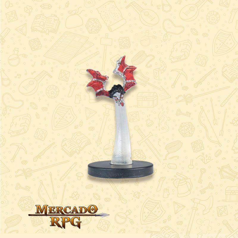 Vargouille A - Miniatura RPG
