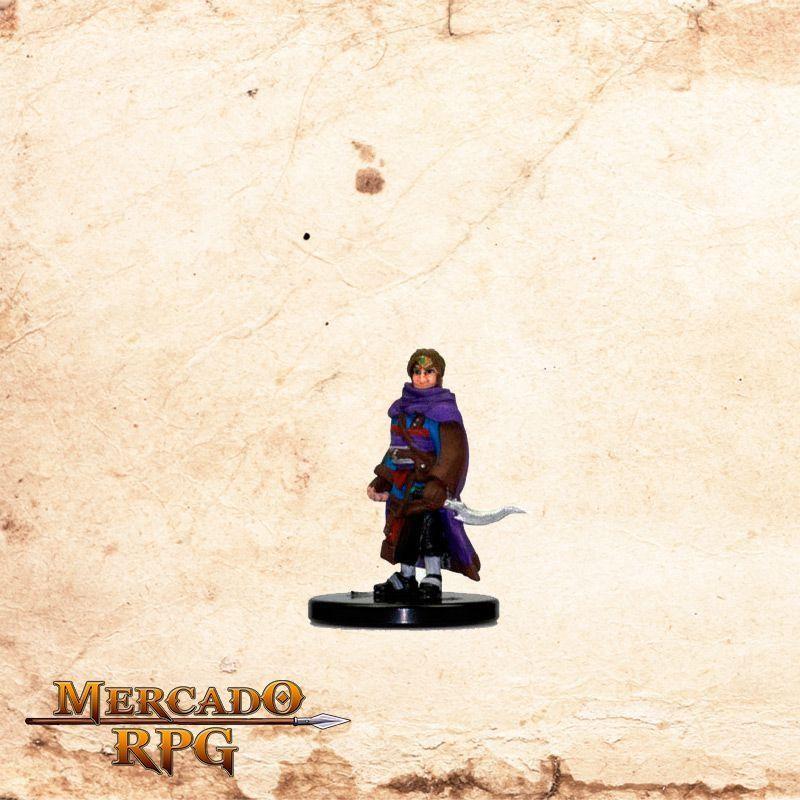 Vraxeris  - Mercado RPG