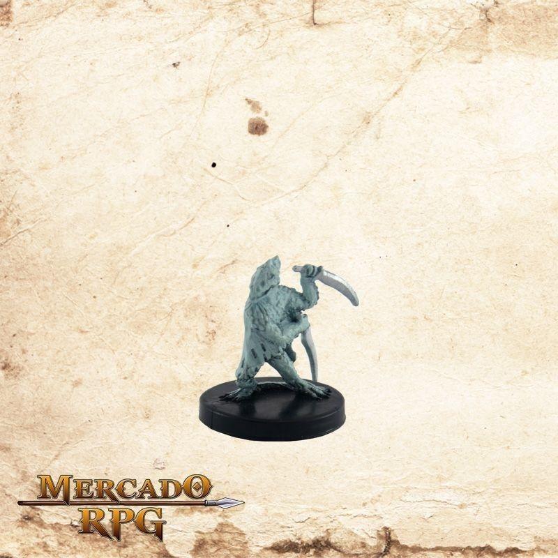 Whitespawn Hordeling  - Sem carta  - Mercado RPG