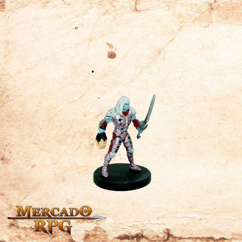 Wight  - Mercado RPG
