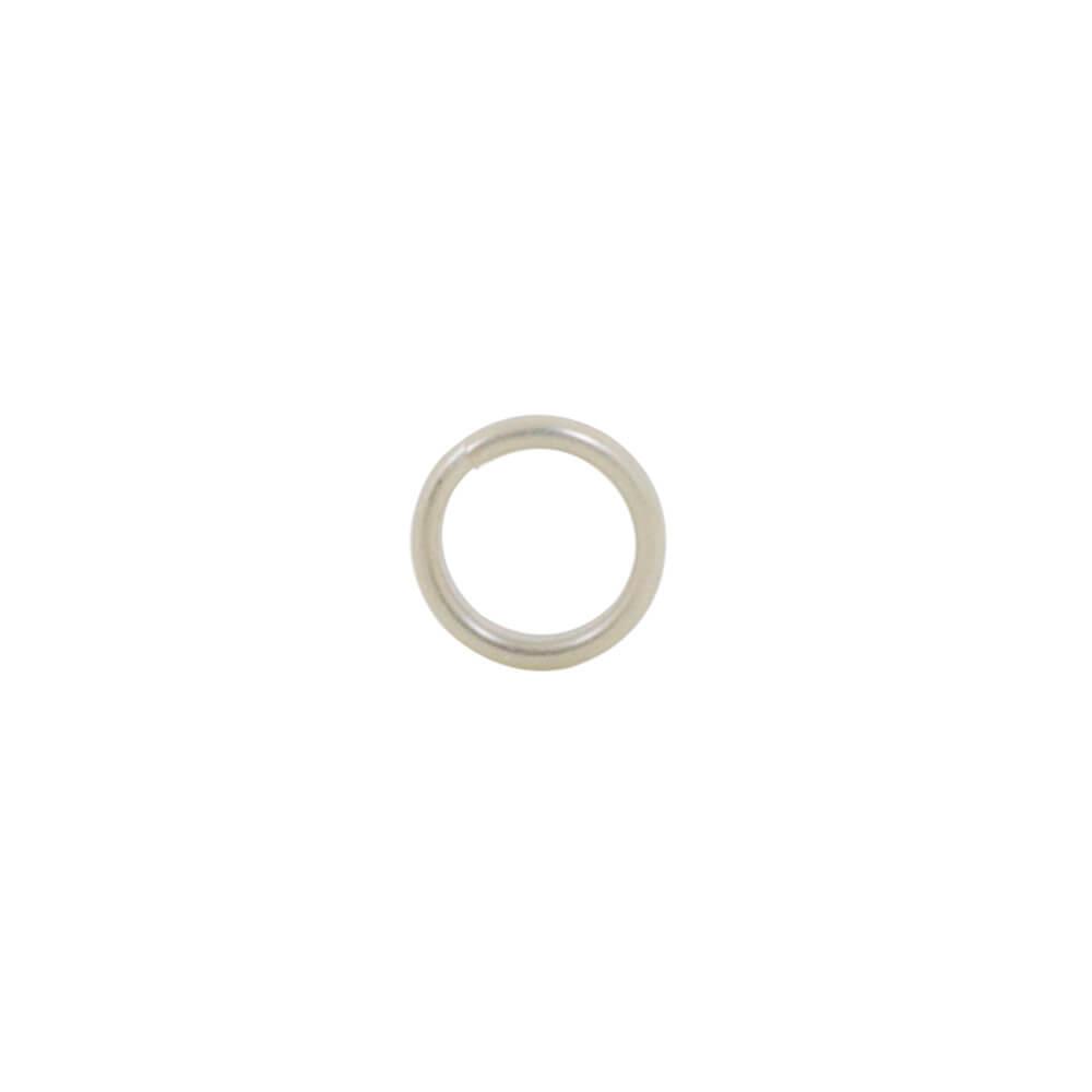 ARGOLA GLICO SPLIT RING 4X STRONG