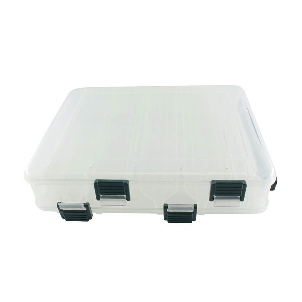 ESTOJO JOGÁ BAIT BOX HS328