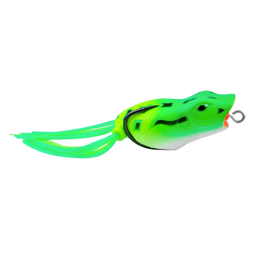 ISCA ALBATROZ FISHING POP FROG XY37 - 5CM 12G