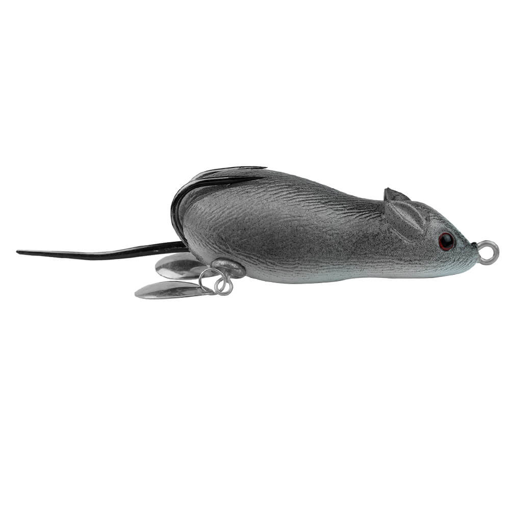 ISCA ALBATROZ FISHING TOP MOUSE XY19 - 6,5CM 20G