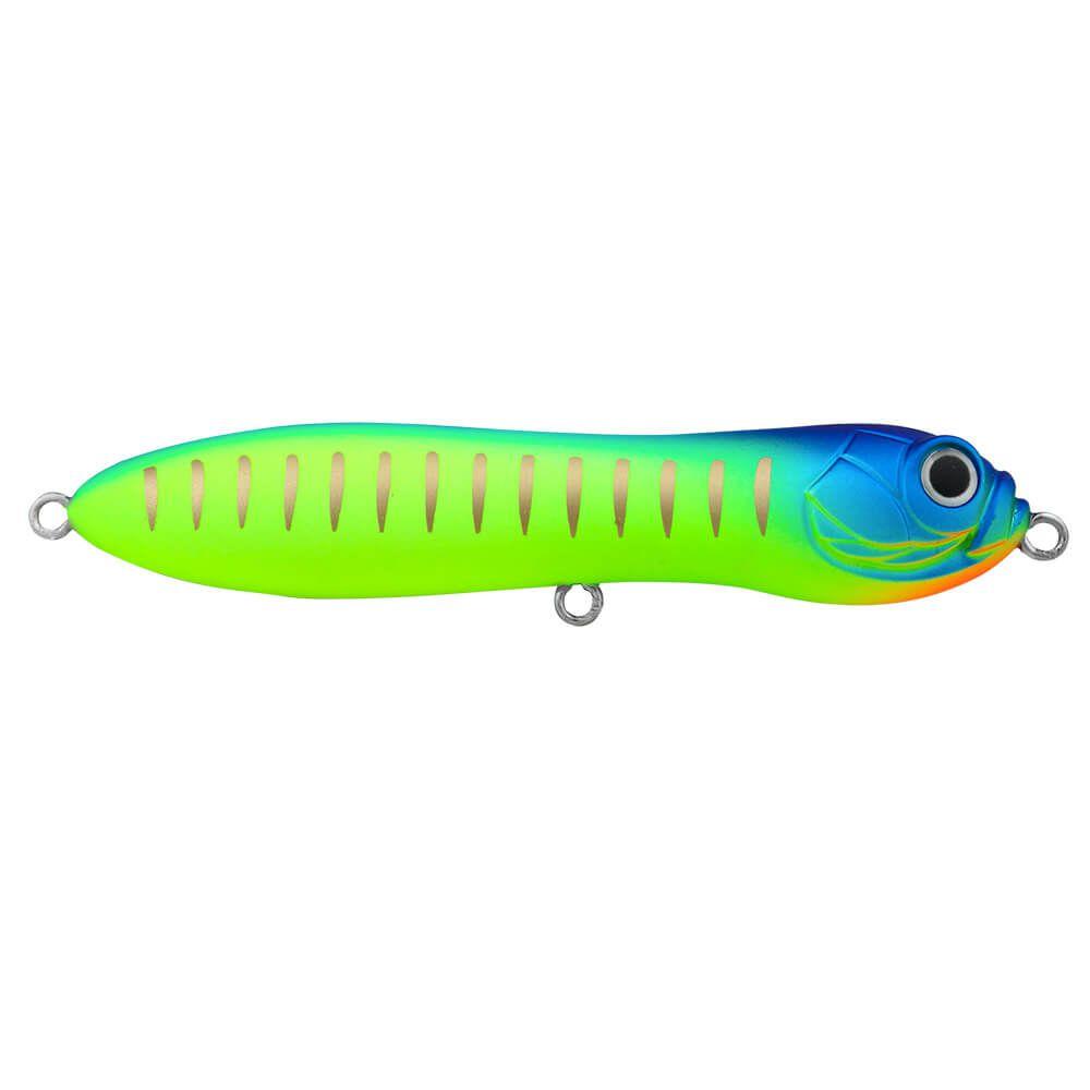 ISCA ALBATROZ FISHING THUNDERA 90 - 9CM 10,3G