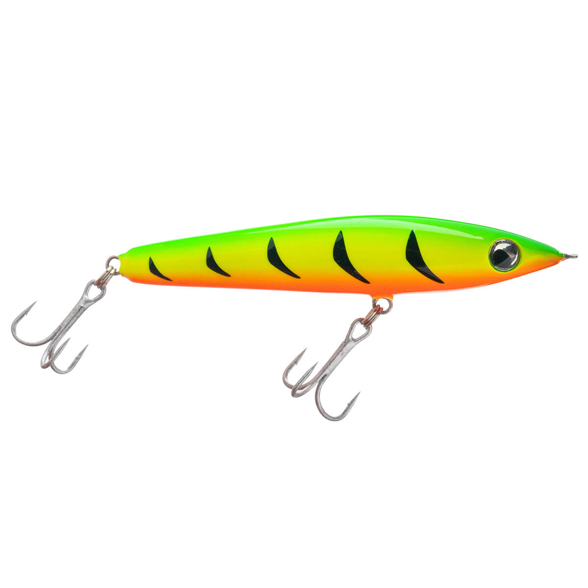 ISCA OCL LURES SPITFIRE BABY - 6,1CM 7G