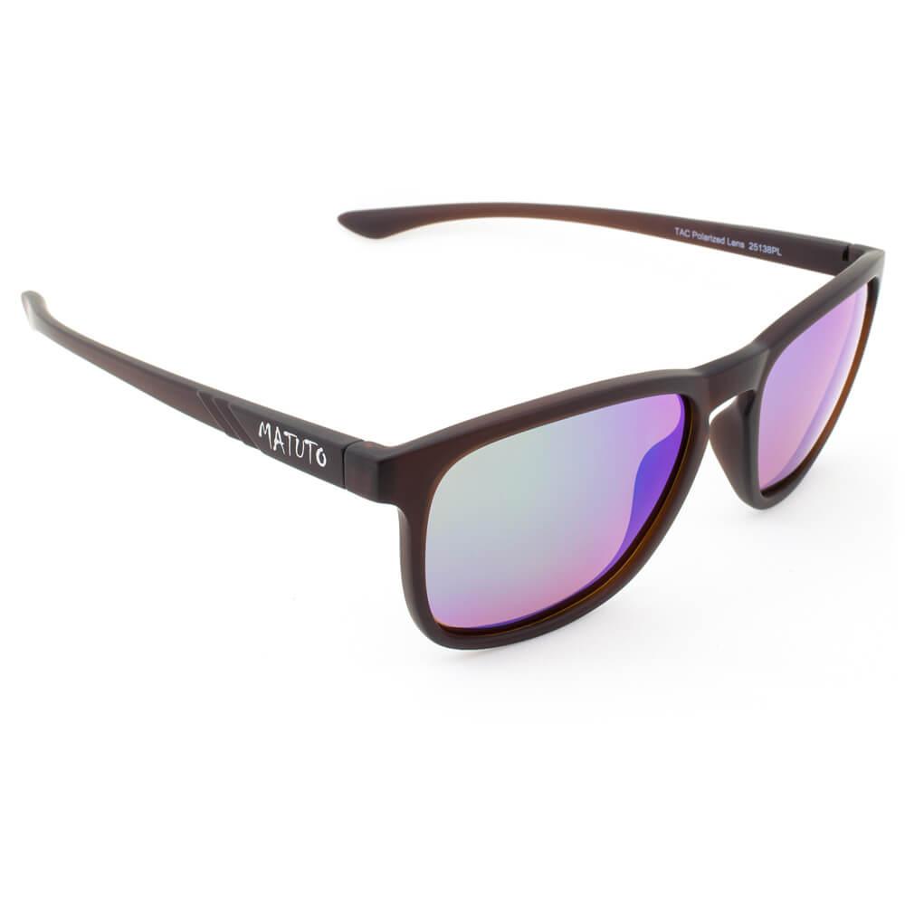 1c95ef0c2 Todos os produtos - Óculos Polarizado - De R$97,66 a R$124,90 Reais ...