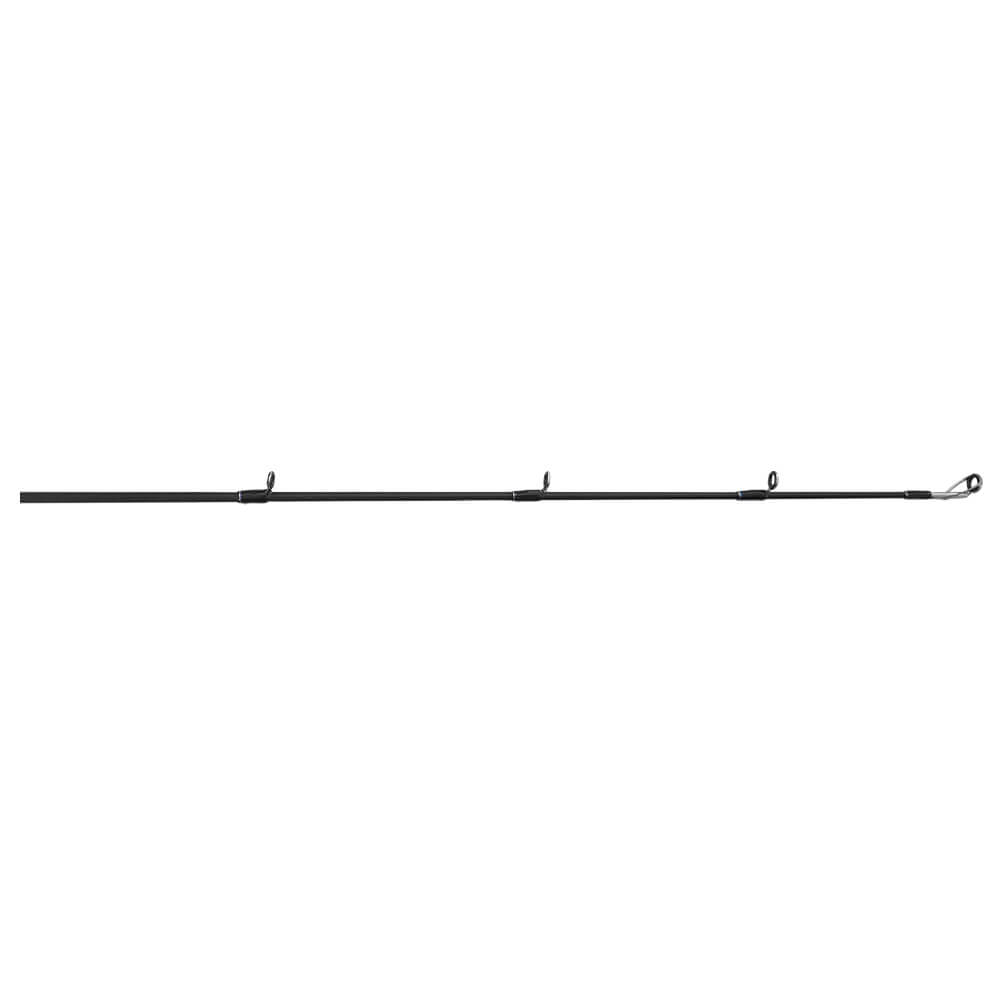 VARA ALBATROZ ENZO PREMIUM 10-20LB 5'6 (1,68M) CARRETILHA - INTEIRIÇA