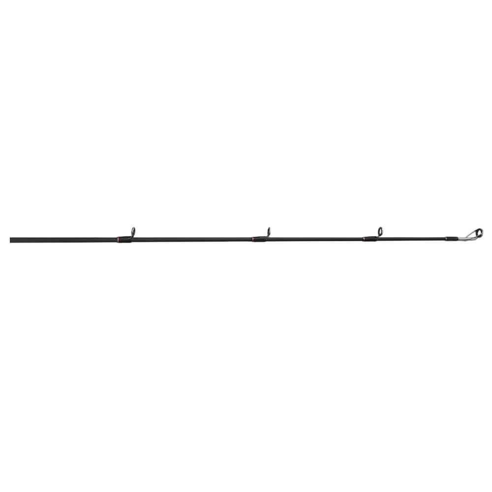 VARA P/ CARRETILHA ALBATROZ ENZO SPORT 5'6'' (1,68M) 12LB - INTEIRIÇA