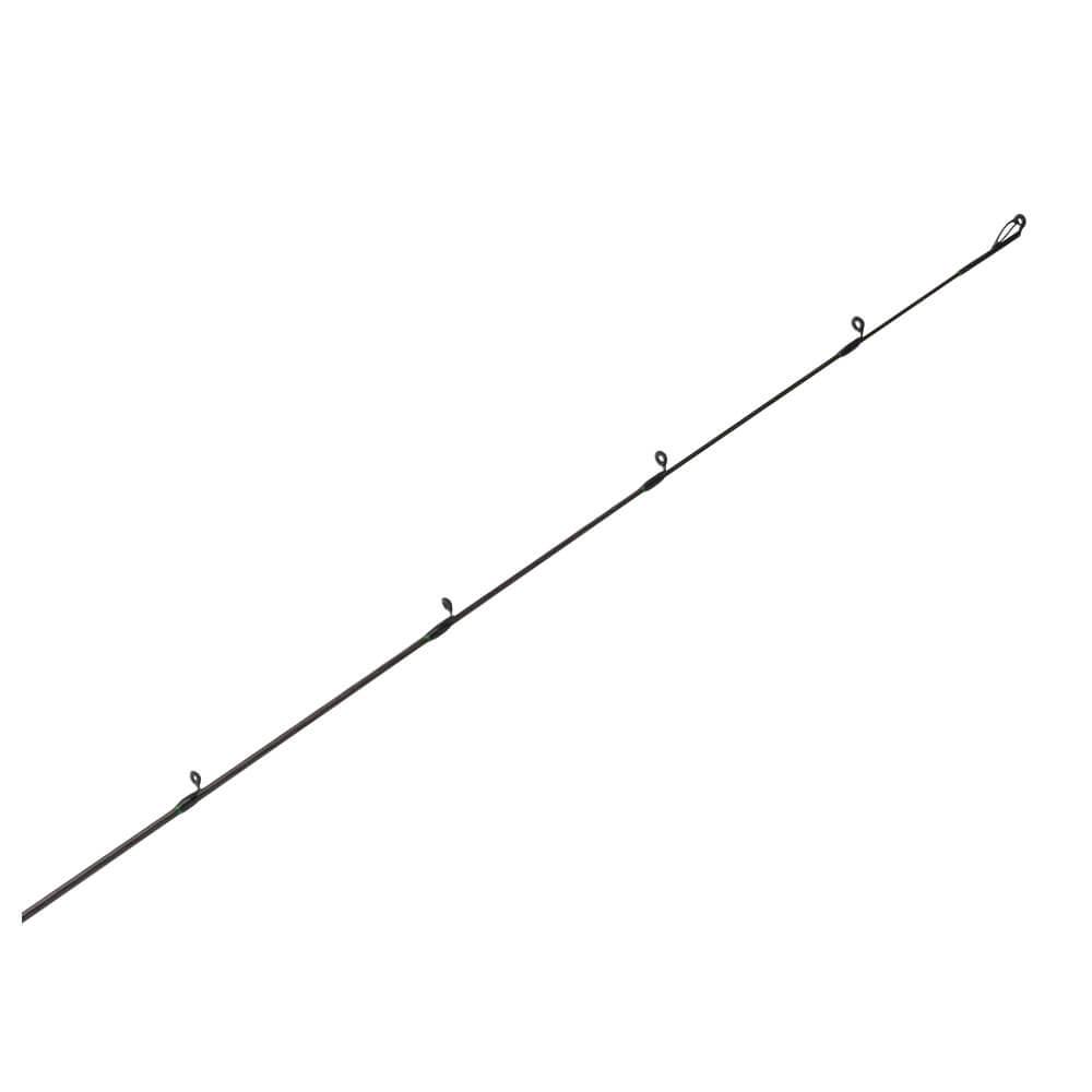VARA SAINT PLUS TUCUNA PRO 581BC 6-14LB 5'8 (1,73M) CARRETILHA - INTEIRIÇA