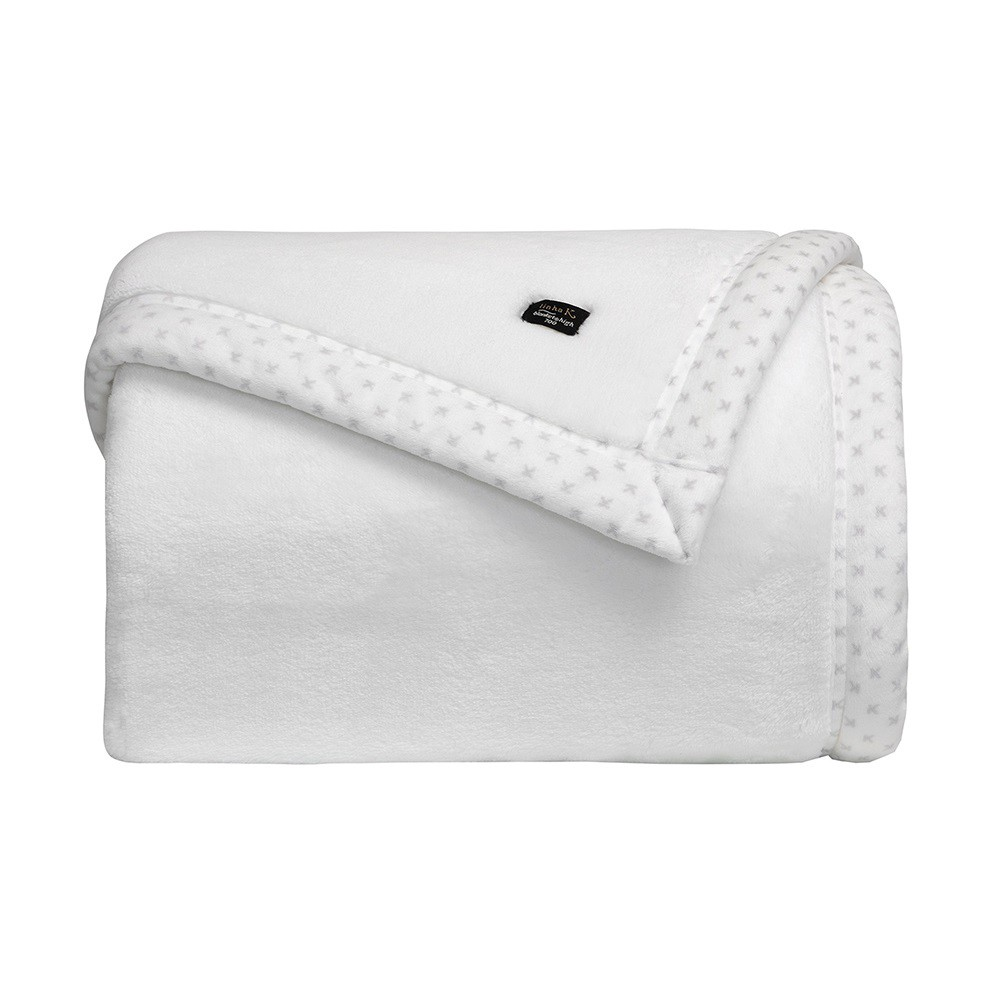 Cobertor King Kacyumara Blanket High 700 Liso 2,40x2,60m