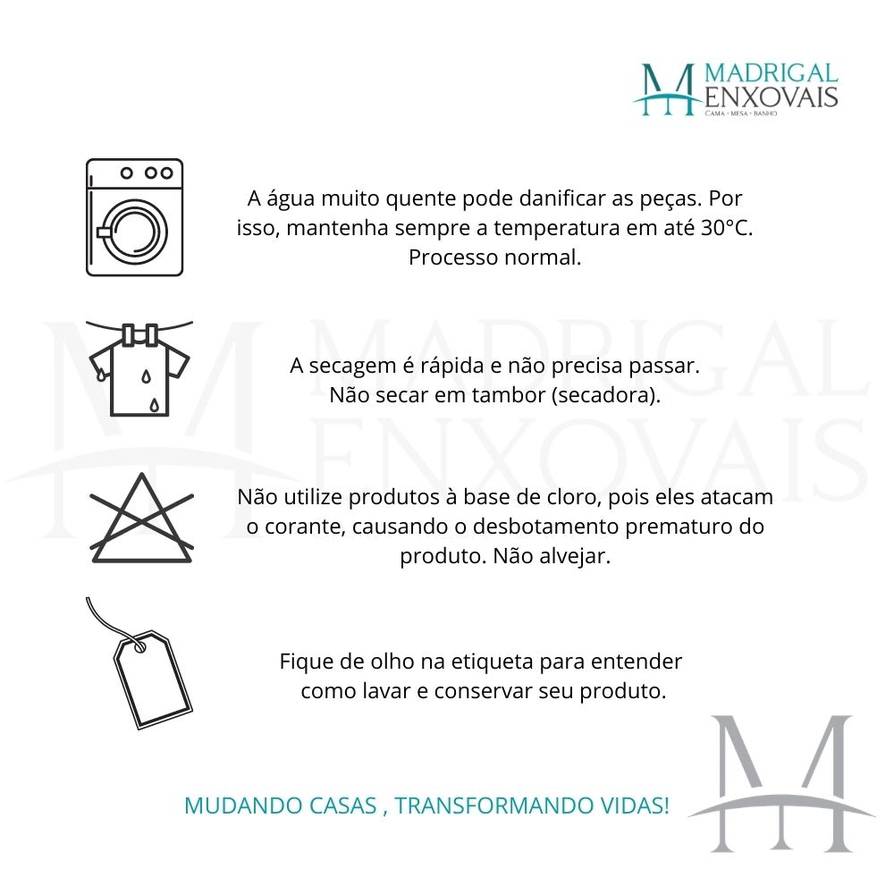Colcha Casal Patchwork Ultrasonic Dyuri 03 Peças Piraquara