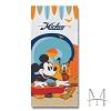 Felpuda Mickey 01