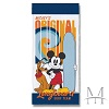 Felpuda Mickey 04