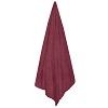 Cobertor Vermelho