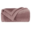 Roma Blanket 600