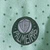 Verde Manta Palmeiras