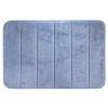 Azul Super Soft