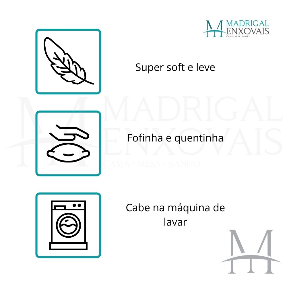 Manta Soft Fleece Infantil Lepper Pré História Microfibra