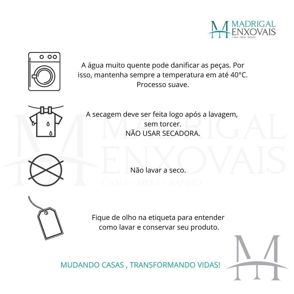 Roupão Microfibra Feminino Toque Macio Tamanho GG Camesa
