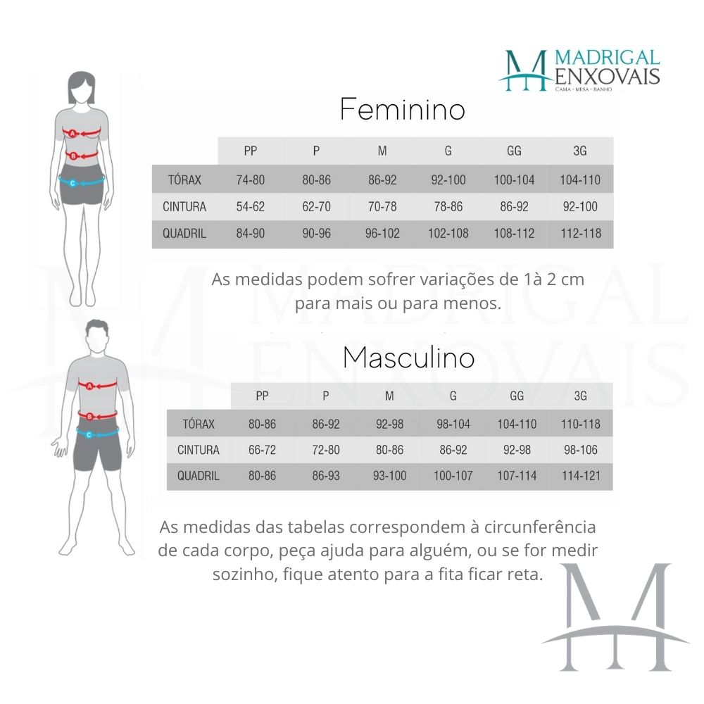 Roupão Microfibra Masculino Toque Macio Tamanho P Camesa