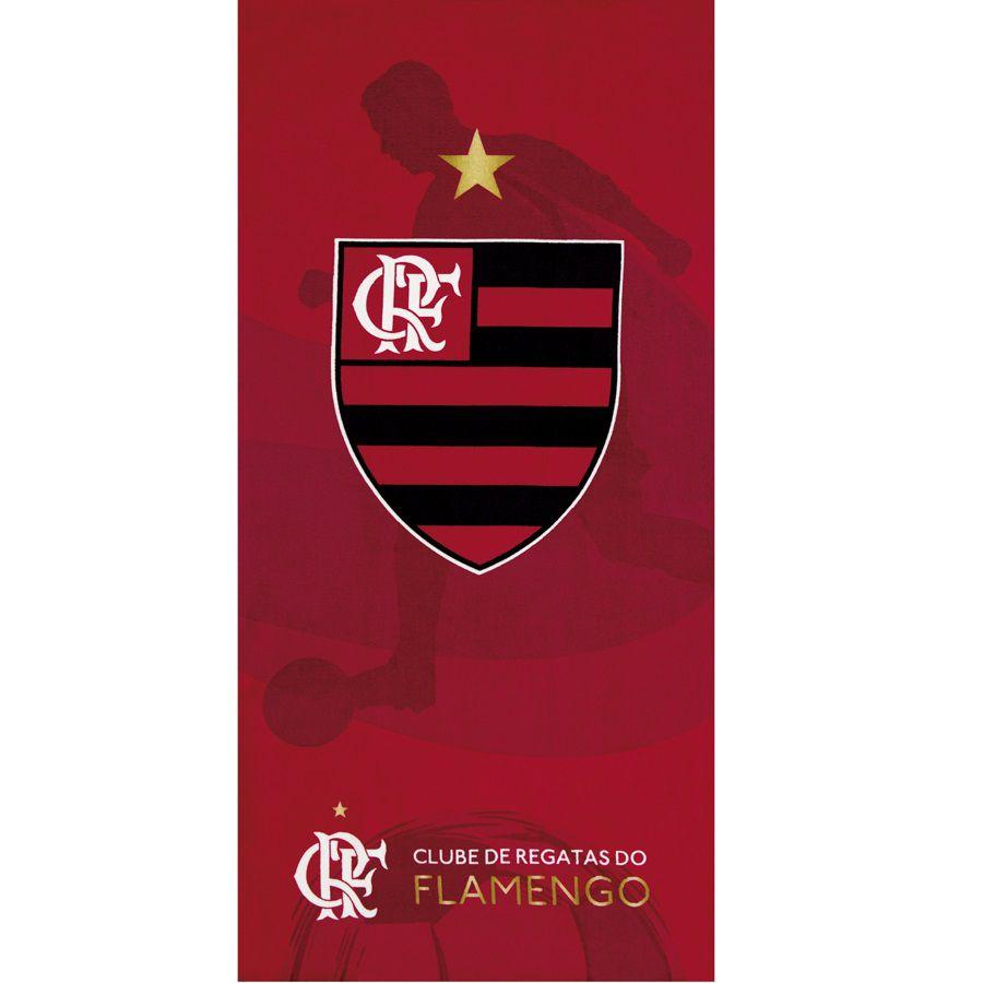 fdb18f4914134 Toalha De Banho E Praia Time Aveludada Cruzeiro Brasão - MADRIGAL ...