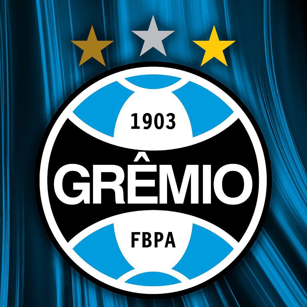 Toalha De Banho E Praia Time Aveludada Grêmio Oficial