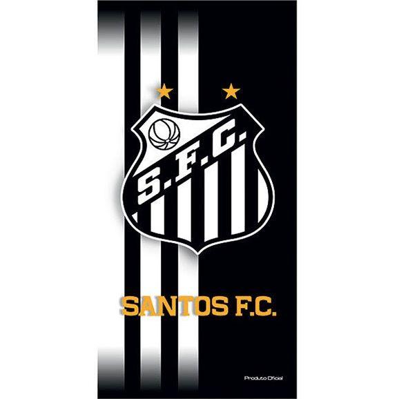 8188427d4a51 Toalha De Banho E Praia Flamengo 11 Aveludada 0,76x1,52m Dohler ...
