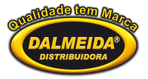 Dalmeida Brasil
