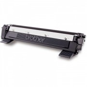 Toner Brother 1212w TN-1060 / TN1060. Compatível   DCP 1512, DCP1512, DCP-1512, 1512, dcp 1602, DCP1617NW, DCP-1617, 1617, Brother HL 1110 HL 1112, HL1112, HL-1112, 1112, hl 1212 , HL1200