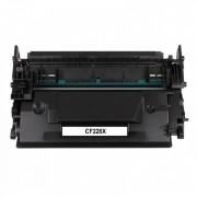 TONER HP CF226X CF226 26X CF226XB  M426FDW M426DW M402DN M402N (9K) COMPATÍVEL