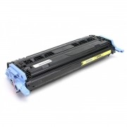 CART. TONER HP 2600 YELLOW (1600/2600)