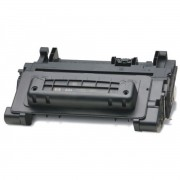 CART. TONER HP 364A/390A COMPATIVEL