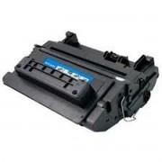 CARTUCHO DE TONER HP CE390A 90A | PARA IMPRESSORAS HP M600 M601 M602 M603 M4555 COMPATÍVEL 10K