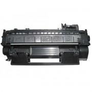Toner Compatível HP CE505X CF280X Universal | P2055 M401 M425 2055N 2055DN 2055X