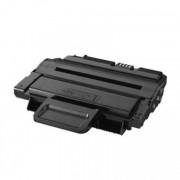 Toner Samsung ML-2850D5 COMPATÍVEL ML-2850, ML-2851, ML2050 ML-2050 ML-2050D, ML-2851ND, ML-2851NDL