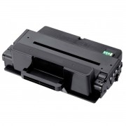 CART. TONER ML 3310/3710/5637  D 205 L  (5 K)