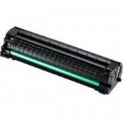 CART. TONER SAMSUNG D104 SCX 3200 ML 1660/1665/1666
