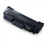 Toner Compatível Samsung MLT-D116L D116 116L | SL-M2885FW SL-M2835DW SL-M2825ND M2875FD 3K